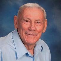Lawrence L. Patterson