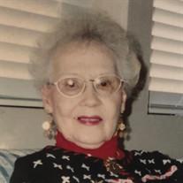 Lois  Siniard Sharp