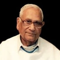 Narendra A.  Patel