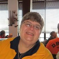 Suzanne L. Ratkowski