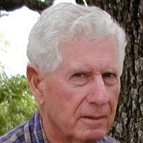 William N.  Wilson