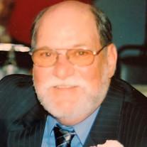 Harold F. Unterreiner