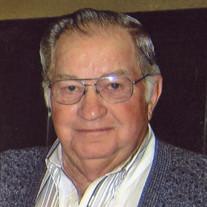Elger V. Grams