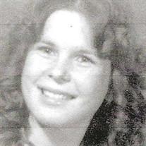 Sheila Kay Klein