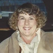 Eloise Joan Ferguson