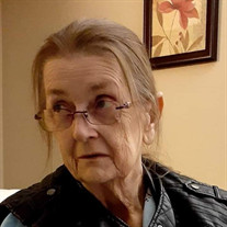 Bonnie J Hansen