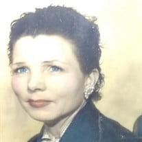 Bertha P. Dihel