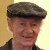 Stoy C. Brown Jr.