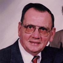 Phillip W. Myers