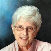 Ms. Anna M. Gay