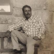 Enrique Valdez