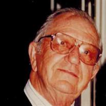 Joseph  Todak
