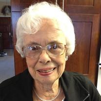 Vivian  Marie Costa