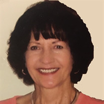 Susan Thayer Duncan Bursett
