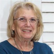 Kae Diane Ingram