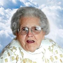 Mary C. Musselman