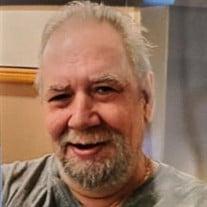 Robert A. Dudas