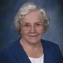 Janet L. Mitchel