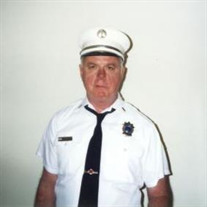 Michael T. Connors