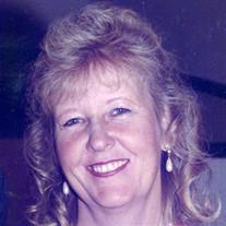 Mrs. Vicki Lynn Hart
