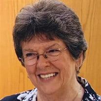 Trudy  L. Morrical