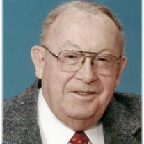 "James ""Jim"" Colburn Tuffts"