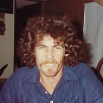 Philip O. Thompson Sr.
