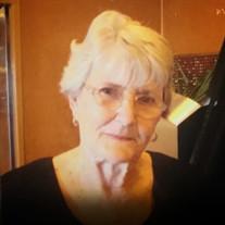 Mary Coletta Noffsinger