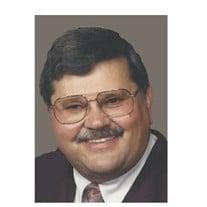 Keith Dean Miller
