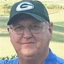 "Coach Danny  Black ""Pop"""