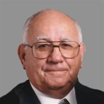 John W. Hanning