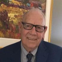 Mr. Walter Wilderman