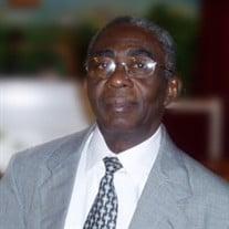 Louis Michel  Remy