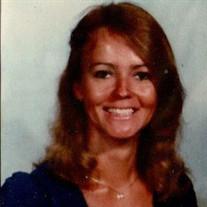Bettie  Gail  McCraine