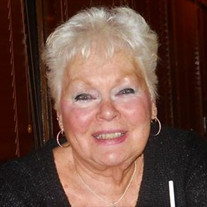 SHARON L. BELL
