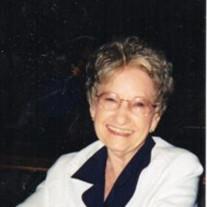 Muriel Marie Ryan