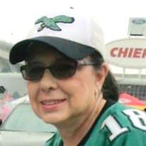 Sherri Lynn Carlson