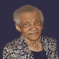 Eloise Bynum  Jenkins
