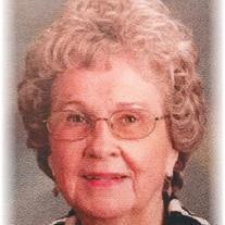 Kathleen W Bullard