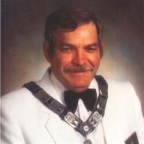 Thomas W. Lewis