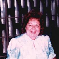 Lois Ann Schwab