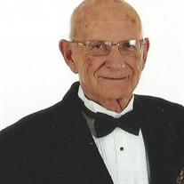 Mr.  Richard  I. Kleinhans