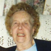 Marie A. Gillen