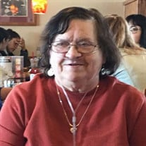 Barbara S. Oakes