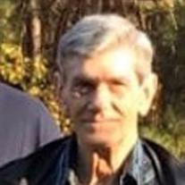 Larry Eugene  Doiron