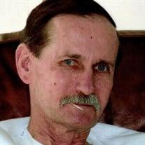 Norman L. Conder