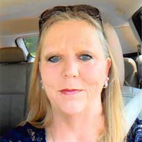 Ms. Mamie Michelle Artis