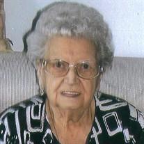 Darlene N. Ives