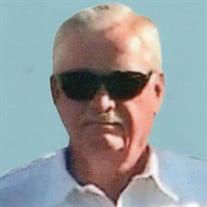 Ricky  L. Haley