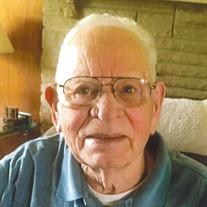 Keith M. Conklin